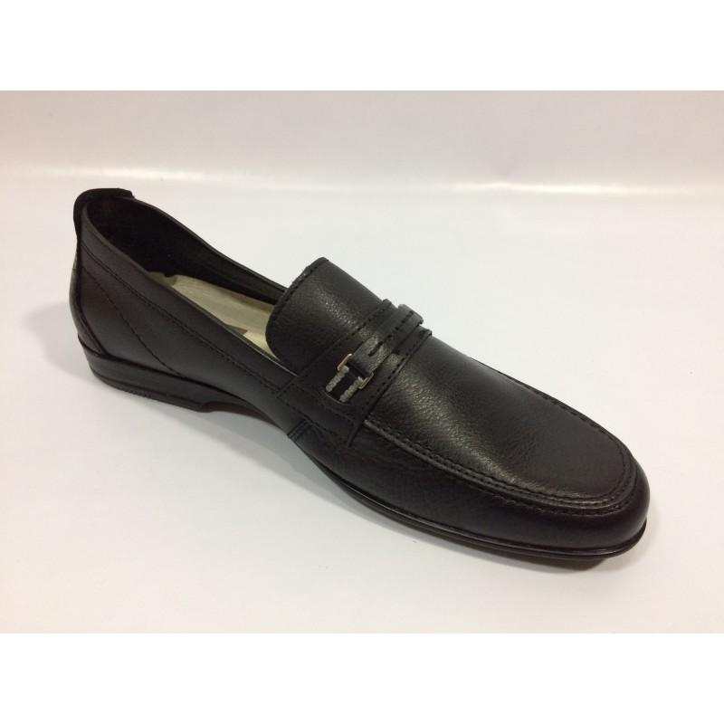Lomin 13 Pielluisetti0074 Zapato Calzados Hombre En erxBodC