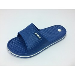 SANDALIA PLAYA BOY (JOMA)  013218